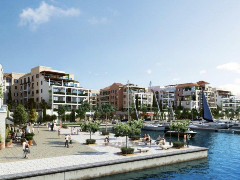 Unavailable Villa in Port de La Mer, Jumeirah