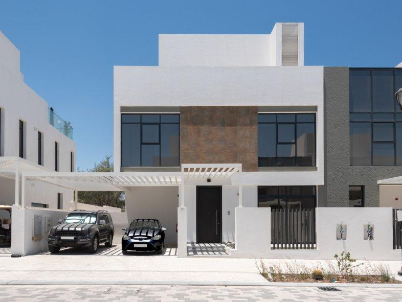 Unavailable Villa in Jumeirah Luxury, Jumeirah Golf Estates