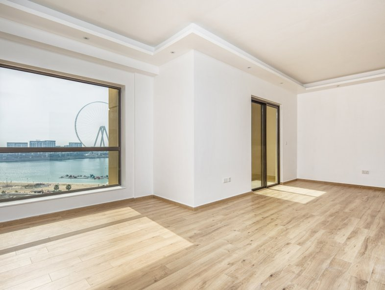 Apartment available for sale in Rimal, Jumeirah Beach Residence