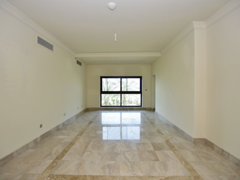Apartment available for sale in The Fairmont Residences , Palm Jumeirah