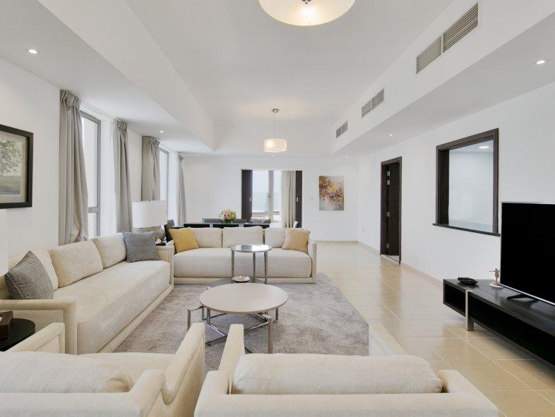 Apartment available for sale in Shams, Jumeirah Beach Residence