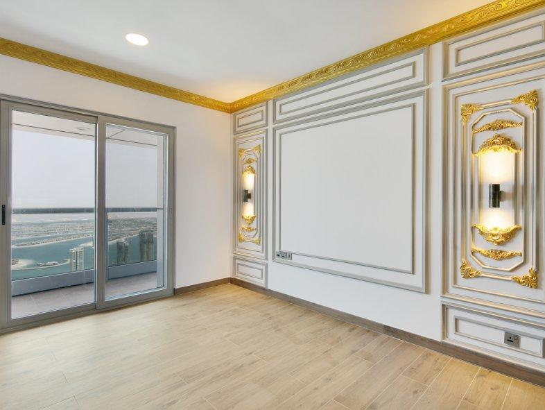 Apartment available for sale in Princess Tower, Dubai Marina