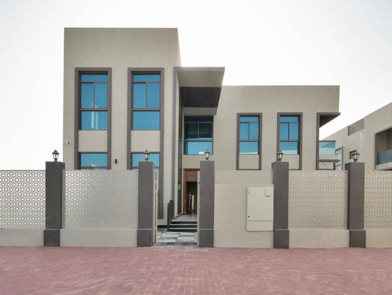 Villa available for sale in Pearl Jumeira, Jumeirah