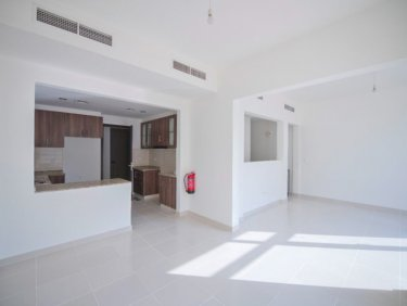Properties available in Mira Oasis