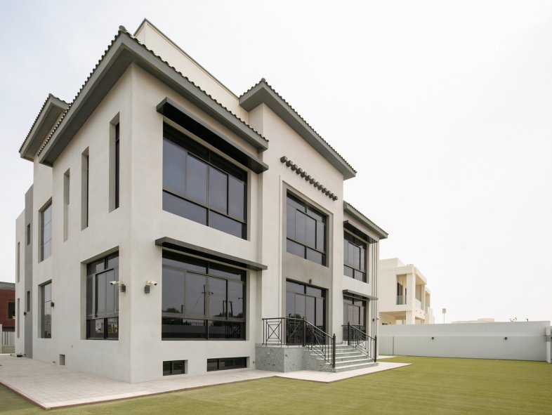 Unavailable Villa in Fairway Vistas , Dubai Hills