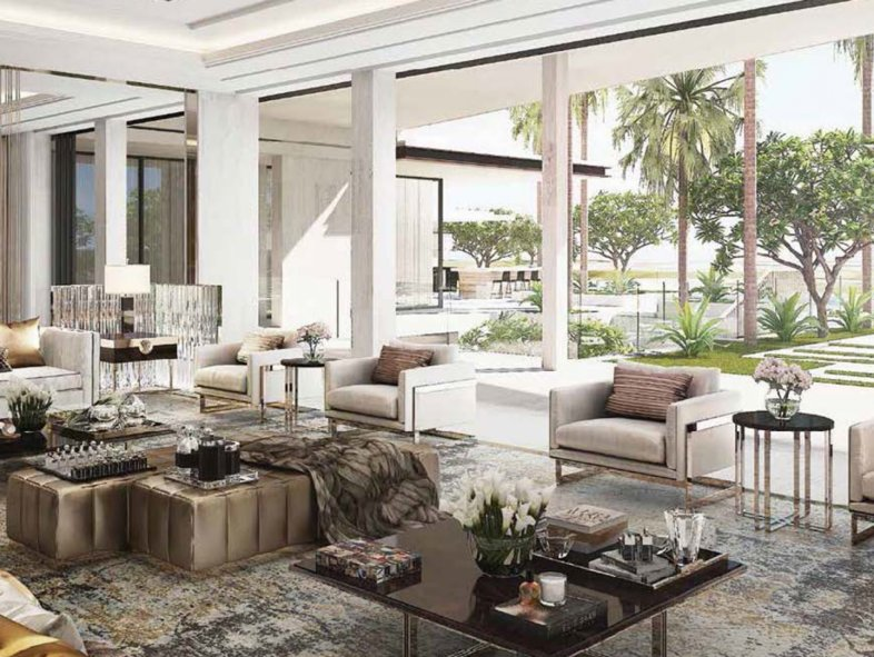 Apartment available for sale in Belgravia Heights 2, Jumeirah Village Circle
