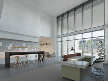 Properties available in Belgravia Heights 2