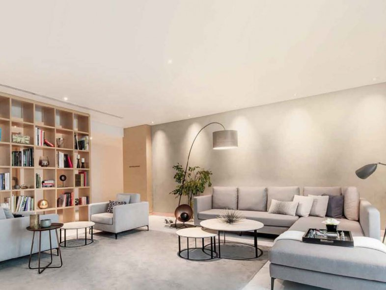 Apartment available for sale in Belgravia Heights, Jumeirah Village Circle