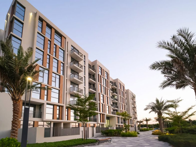 Apartment available for sale in Mudon, Dubai Land