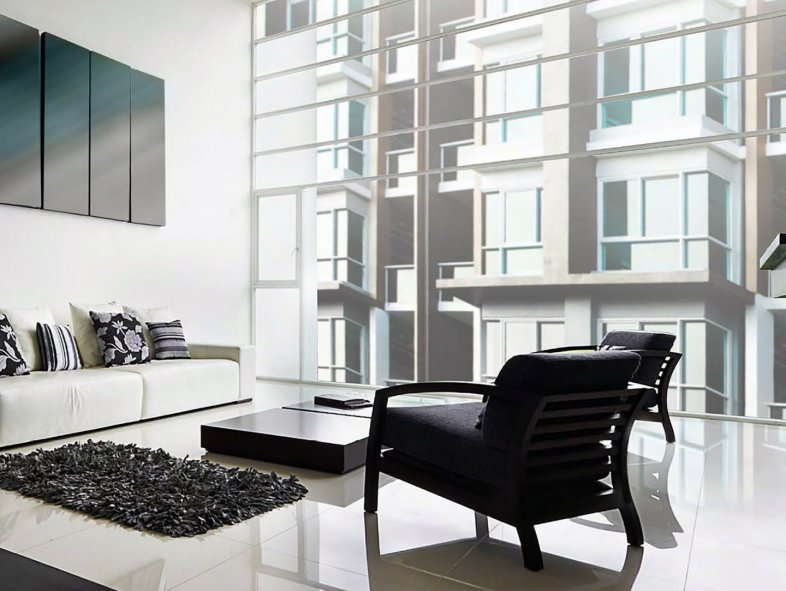 Apartment available for sale in Building 16, City Walk