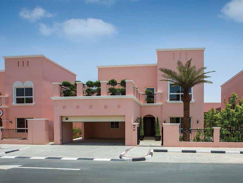 Apartment available for sale in Nad Al Sheba 3, Nadd Al Sheba