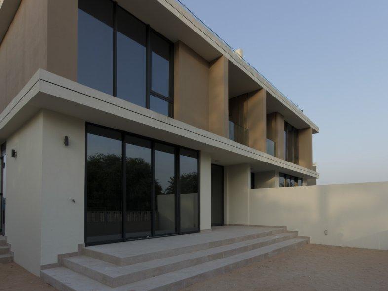Villa available for sale in Club Villas, Dubai Hills