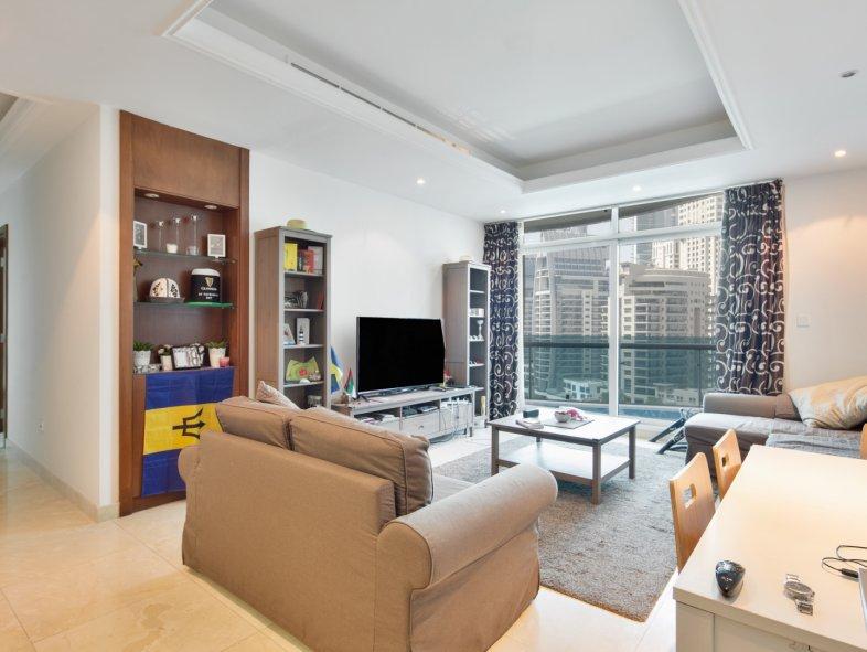 Apartment available for sale in Orra Tower, Dubai Marina